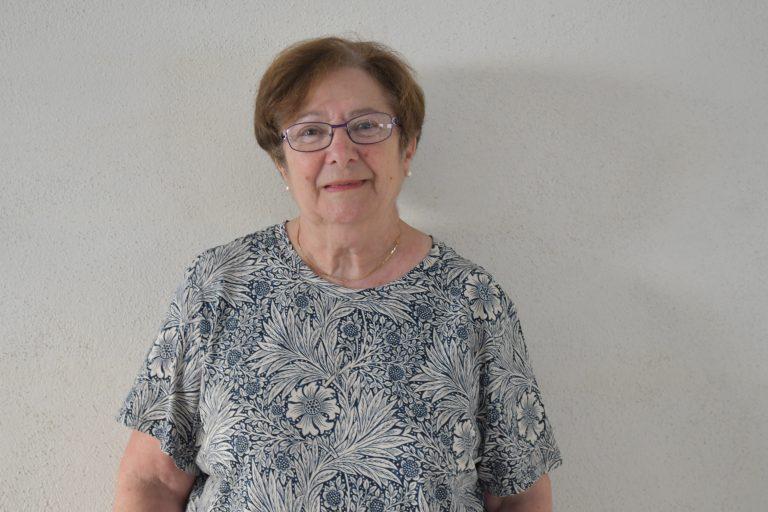 Alice ARRAEZ