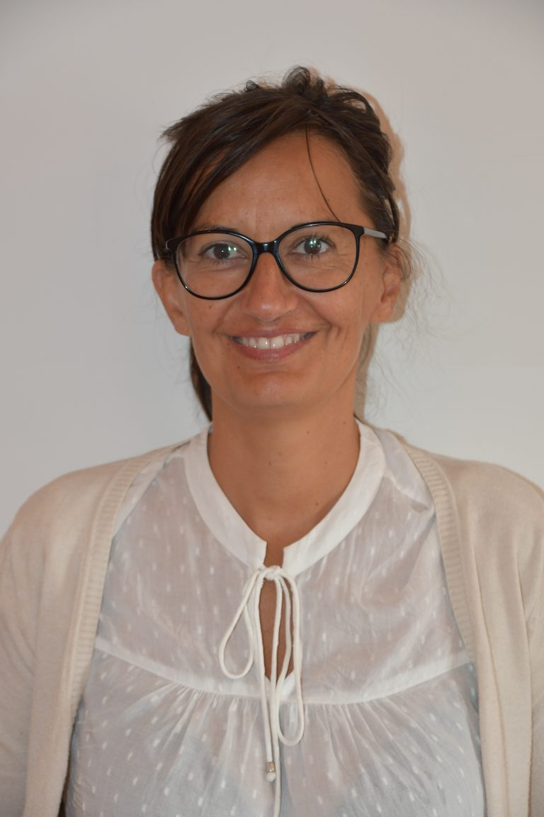 Sophie PUEO