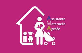 ASS MATERNELLE